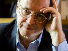 Lauree a San Marco: ospite Enrico Mentana