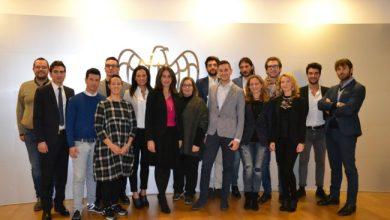 Nasce il gruppo Giovani Imprenditori di Confindustria Venezia