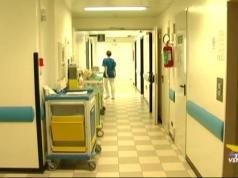 Venerdì 23 novembre: sciopero dei medici