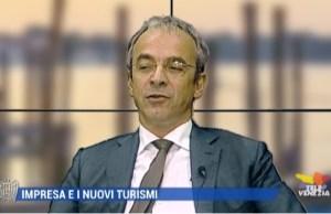 Luca Boccato: la forza economica del Made in Italy