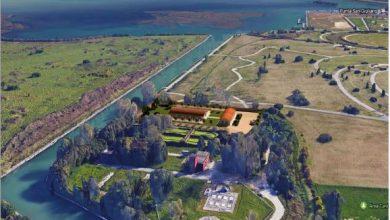 Approvato il progetto del nuovo canile comunale a San Giuliano