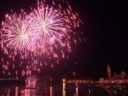 Capodanno 2019 a Venezia: orari trasporti pubblici