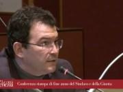 Renato Boraso: acquistati 60 nuovi autobus Actv