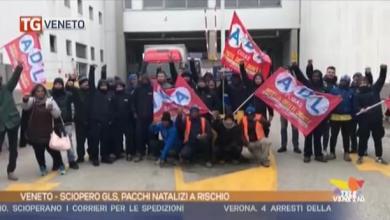 TG Veneto: le notizie del 19 dicembre
