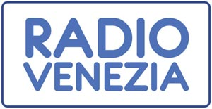 radio venezia streaming