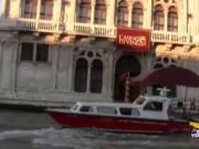 Casinò di Venezia deve rinunciare a 28 milioni di euro