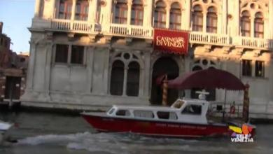 Photo of Casinò di Venezia deve rinunciare a 28 milioni di euro