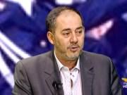 Franco Maccari: decreto sicurezza si svuota di significato
