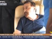 TG Veneto: le notizie del 14 gennaio 2019