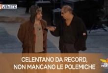 TG Veneto: le notizie del 22 gennaio 2019