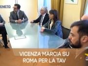 TG Veneto le notizie del 28 gennaio 2019