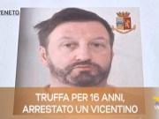 TG Veneto: le notizie del 31 gennaio 2019