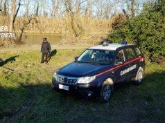 Tentato omicidio a Jesolo: convalidato il fermo dei due presunti autori