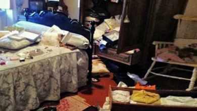 Photo of Giovane ladra d'appartamenti in arresto a Mestre