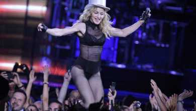 Photo of MusicNews: Madonna, Morgan e il curioso omaggio a John Cage