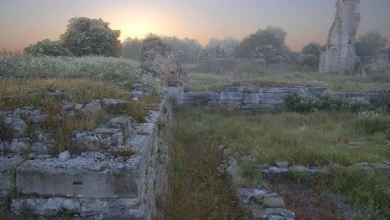 Mura di Jesolo: il comune entra in possesso di nuovi reperti