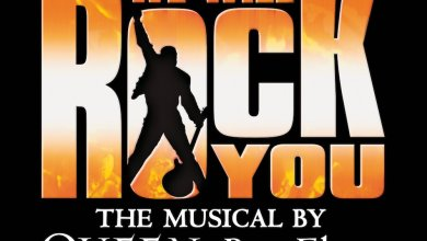 "Photo of A Jesolo ""We will rock you"", il musical dedicato ai Queen"