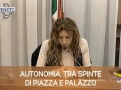 TG Veneto: le notizie del 27 febbraio