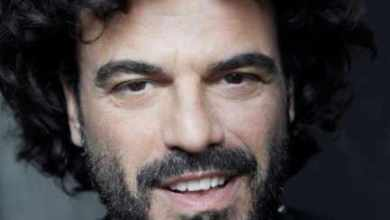 "Francesco Renga: online il video di ""L'odore del caffè"""
