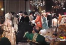 Gran Ballo Mascheranda: l'ultimo a Palazzo Pisani Moretta