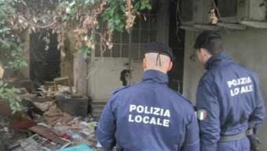 Marghera: fermati due clandestini, uno era evaso dai domiciliari