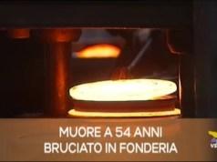 TG Veneto: le notizie del 22 marzo 2019