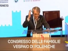 TG Veneto: le notizie del 29 marzo 2019