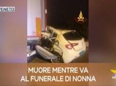 TG Veneto: le notizie del 6 marzo 2019