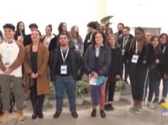Open Day in Azienda: 70 studenti al lavoro per un giorno