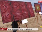 Arte tra mare e cielo 2° edizione