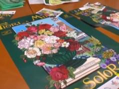Fiori a Mirano: presentata la sua 41esima edizione