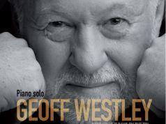 Geoff Westley