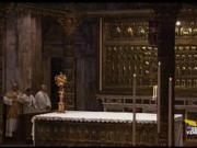 La basilica di San Marco punta sulle prenotazioni online