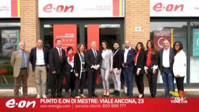 Photo of Mestre: E.ON inaugura il nuovo punto vendita