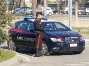 Arrestato per illecita detenzione di cocaina