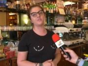 San Donà di Piave: orari limitati a due bar