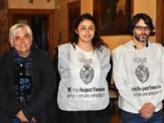 Venezia: tornano in azione i Guardians nelle aree più affollate