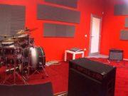 A Jesolo nasce il BYC Music Academy