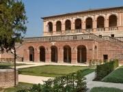 Tre giornate di Pic-nic a Villa dei Vescovi