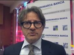 CentroMarca Banca: i soci approvano il bilancio