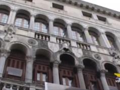 Comune di Venezia: nuove assunzioni in diversi settori