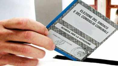 Elezioni amministrative 2019 nella Provincia di Venezia: i ballottaggi