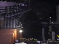 La perizia sui due morti per lo scontro tra barchini: alta velocità