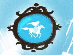"""Jalisse: fuori il video del nuovo singolo """"Cavallo bianco"""""""