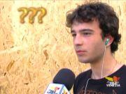 Pavana: cosa vuol dire in dialetto veneziano?