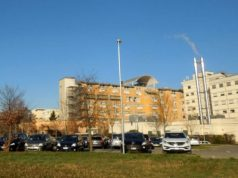 Dialisi di Portogruaro: medici ammalati e il servizio si sposta a San Donà