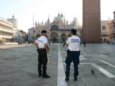 Venezia: continuano i tentativi di truffa ai turisti