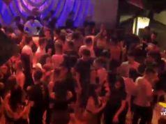 Perché piace la discoteca? Le risposte dei giovani