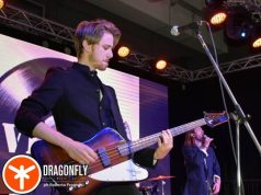 Dragonfly Young Music Contest, ecco i 12 semifinalisti