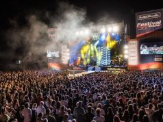 Festival Show: grande successo per la tappa di Caorle